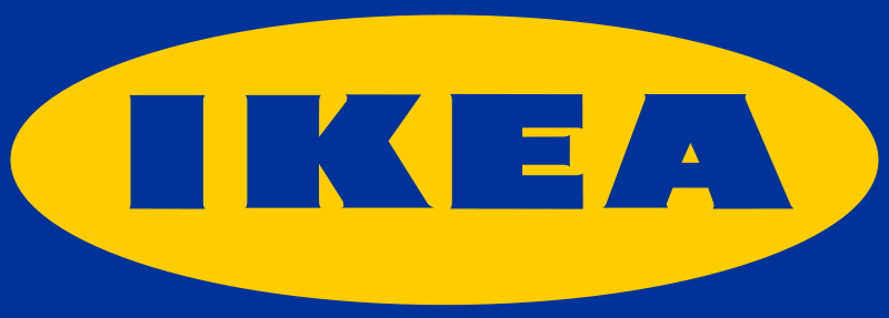 IKEA - bane and boon