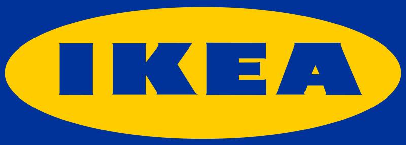 IKEA - bane and boon